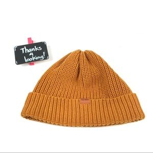 Knitted Fall 🍂 Beanie [Old Navy]